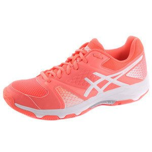 Buty Asics GEL-DOMAIN 4 WOMEN'S 0601