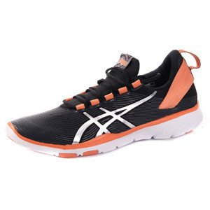 Buty Asics GEL-FIT Sana 2  WOMEN'S 9993