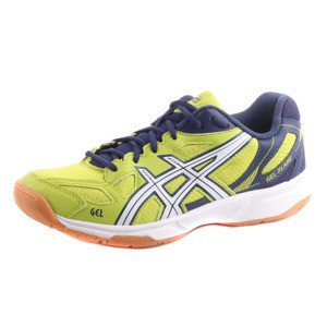 Buty Asics GEL-FLARE 5 GS 0501 KIDS