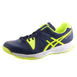 Buty Asics GEL-GAMEPOINT 4907