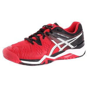 Buty Asics GEL-RESOLUTION 6 2390