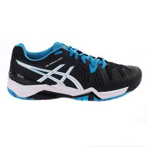 Buty Asics GEL-RESOLUTION 6 9043