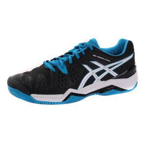 Buty Asics GEL-RESOLUTION 6 CLAY 9043