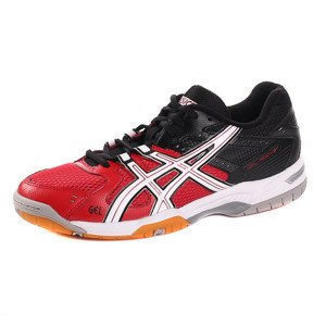 Buty Asics GEL-ROCKET 6 9901