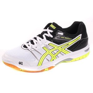 Buty Asics GEL-ROCKET 7 0107