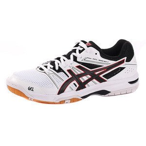 Buty Asics GEL-ROCKET 7 0190