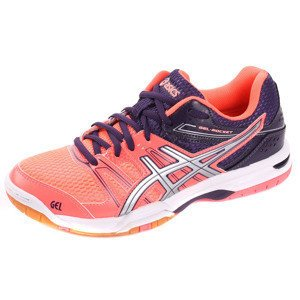 Buty Asics GEL-ROCKET 7 0693 WOMEN'S