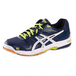 Buty Asics GEL-ROCKET 7 5001