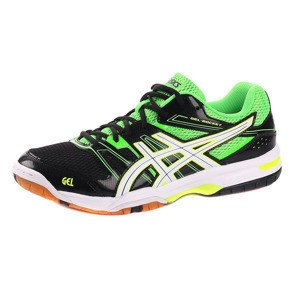 Buty Asics GEL-ROCKET 7 9085