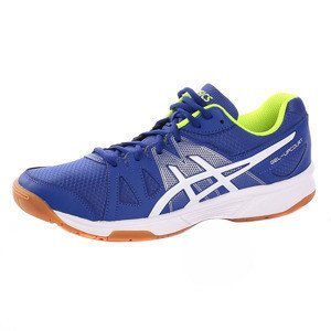 Buty Asics GEL-UPCOURT 4501