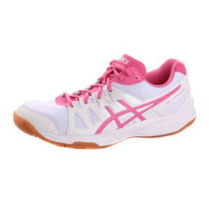 Buty Asics GEL-UPCOURT GS 0120 KIDS