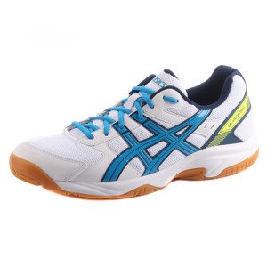 Buty Asics GEL-VISIONCOURT 0143
