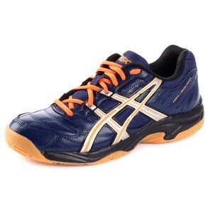 Buty Asics Gel-Squad 5093 KIDS GS