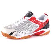 Buty Karakal HEX 360 Court