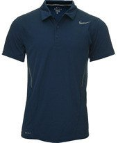Koszulka NIKE POWER UV POLO