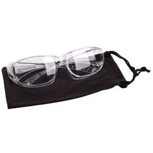 Okulary Black Knight OVERguards Lite