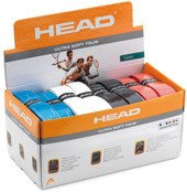 Owijka Head Ultra Soft Tour 1 szt.