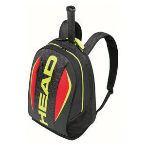 Plecak HEAD Extreme Backpack