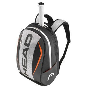 Plecak HEAD Tour Team Backpack SLBK
