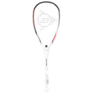 Rakieta Dunlop Biomimetic Evolution 120 HL (2013)