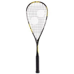 Rakieta Eye V.Lite 115 Power 2015/16