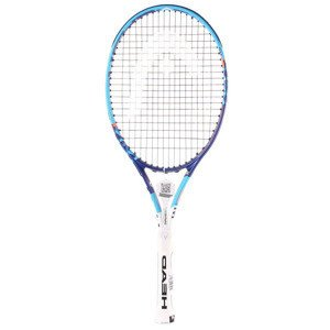 Rakieta HEAD Graphene XT Instinct MP 2015