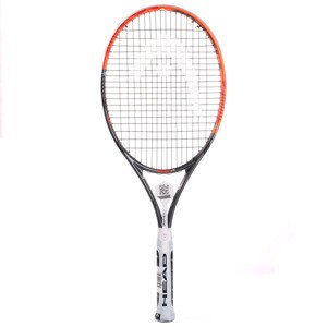Rakieta HEAD Graphene XT Radical LITE 2016