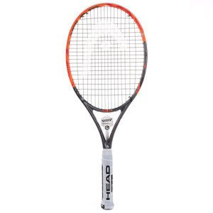 Rakieta HEAD Graphene XT Radical S 2016