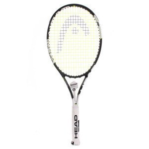 Rakieta HEAD Graphene XT Speed MP 2016