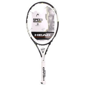 Rakieta HEAD Graphene XT Speed Pro 2016