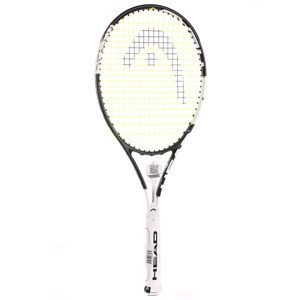 Rakieta HEAD Graphene XT Speed S  2015