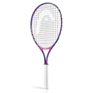 Rakieta HEAD Maria Sharapova 25 2015