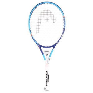 Rakieta HEAD Youtek Graphene XT Instinct LITE 2015