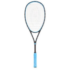 Rakieta Harrow Vapor Misfit Blue