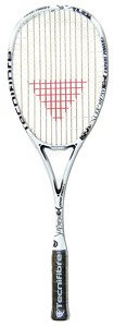 Rakieta Tecnifibre Suprem Expert Power Plus