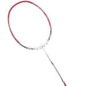 Rakieta Yonex Nanoray I-Speed 2015