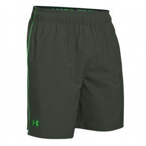 Spodenki Under Armour Mirage Short 8'' 994