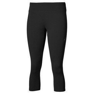Spodnie ASICS 3/4 SPIRAL TIGHT 0904