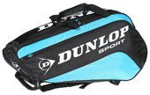 Thermobag Dunlop Bio Tour 6 RKT Blue
