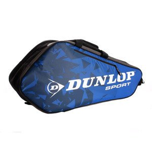 Thermobag Dunlop TOUR 6RKT Niebieski