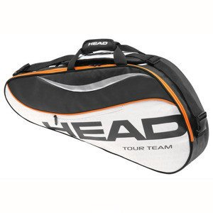 Thermobag Head Tour Team Pro