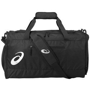 Torba Asics Training Core Holdall M 0904