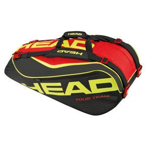 Torba Head Extreme Supercombi BKRD 2016
