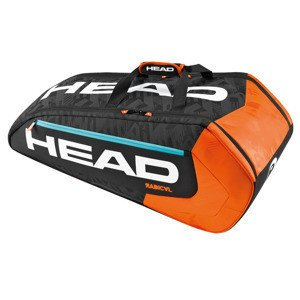 Torba Head Radical Supercombi 2016