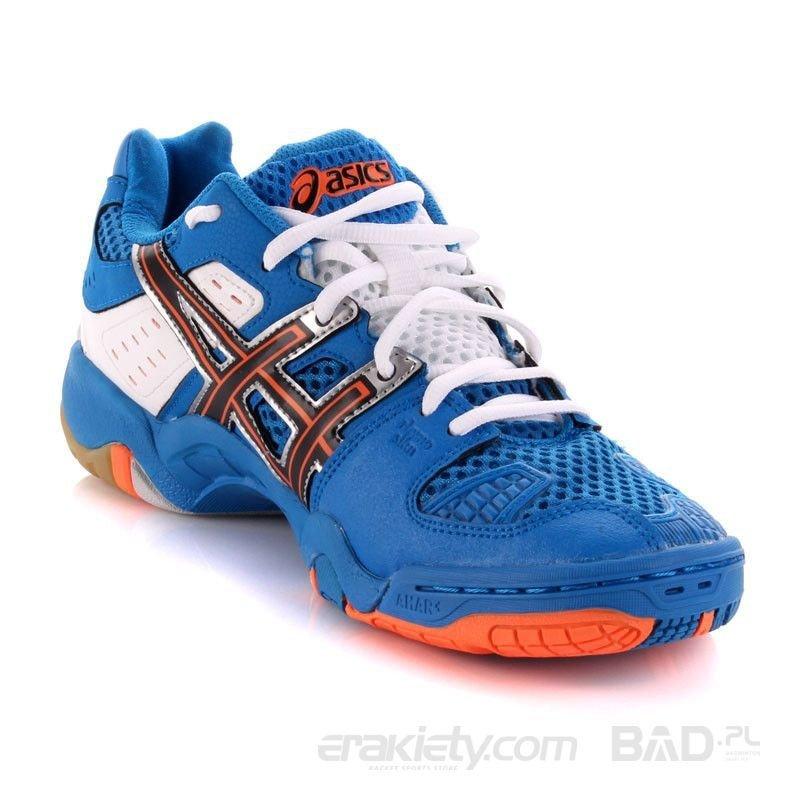 Asics Gel Blast 5 Badminton