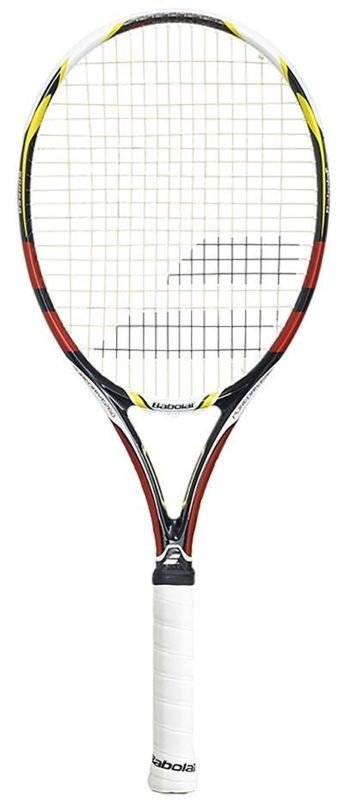 rakieta babolat pure drive 260 roland garros 2014 tenis rakiety babolat rakiety do. Black Bedroom Furniture Sets. Home Design Ideas