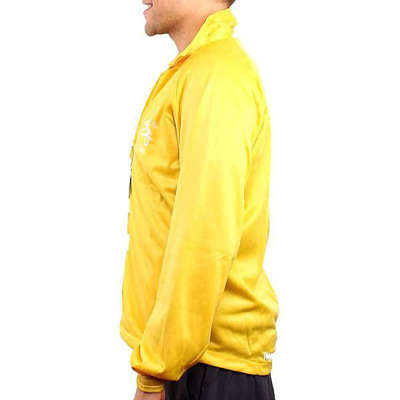 Bluza Eye Dry Fit Yellow