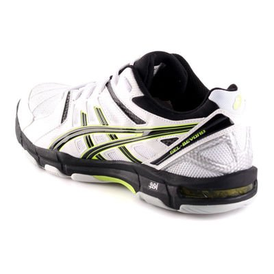 Buty Asics GEL-BEYOND 4 0190