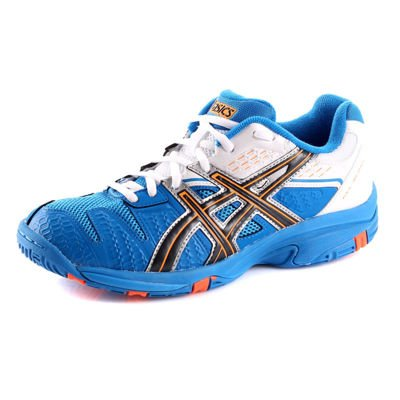 Buty Asics GEL-BLAST 5 4290 GS Kids