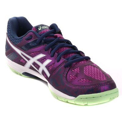 Buty Asics GEL-COURT CONTROL 3601 WOMEN'S